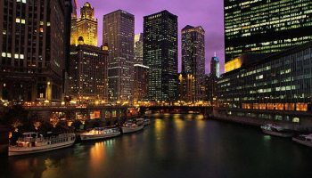 a photo essay on the beautiful city of chicago a global affair chicago you are one of my favorite cities in the us
