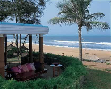Fisherman's Cove Resort Source:  Google Images