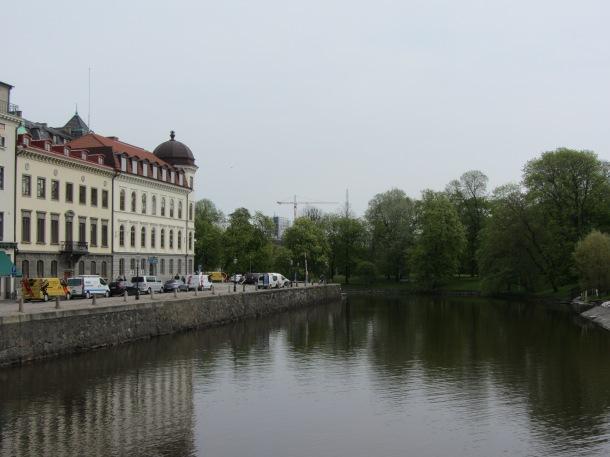 Gothenburg 10