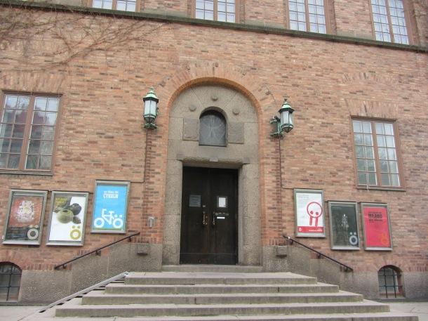 Gothenburg 15