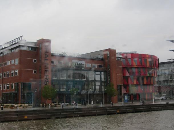 Gothenburg 5