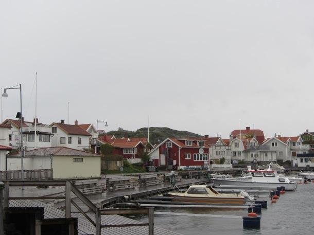 Gothenburg 9