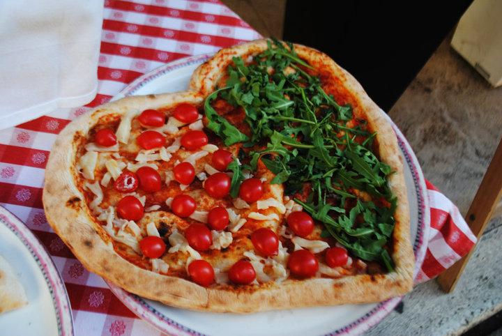 Italy food 6