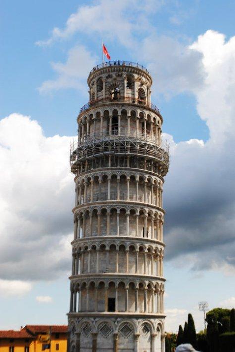 Pisa 7