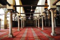 Al Azhar 15