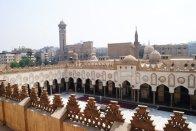 Al Azhar 2
