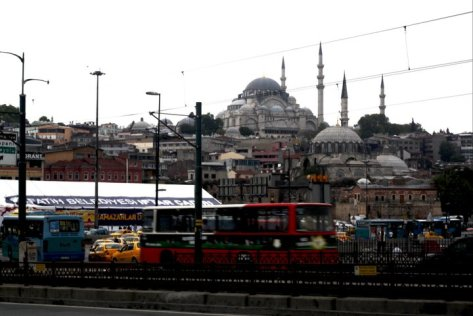 Istanbul 15