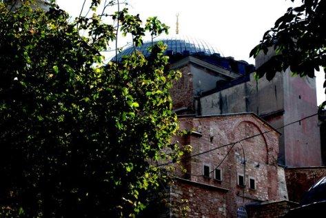 Istanbul 1c