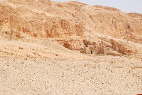 Hatshepsut 10
