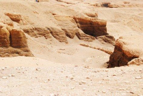 Hatshepsut 11