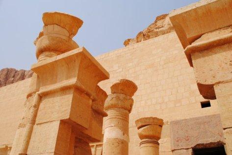 Hatshepsut 12