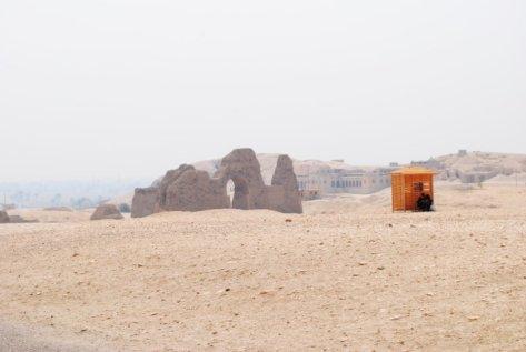 Hatshepsut 3