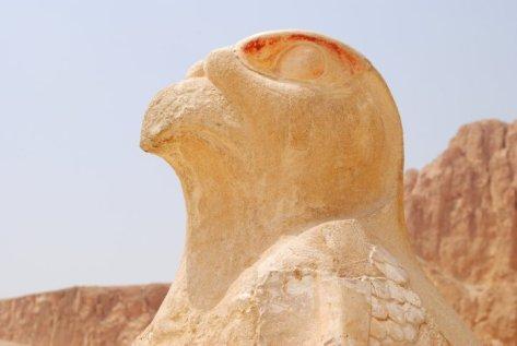 Hatshepsut 5