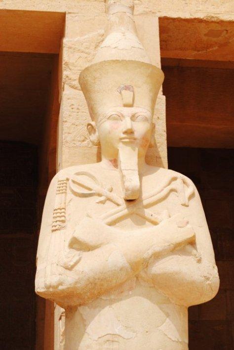 Hatshepsut 6