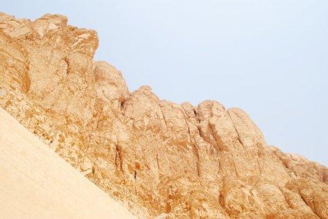 Hatshepsut 7