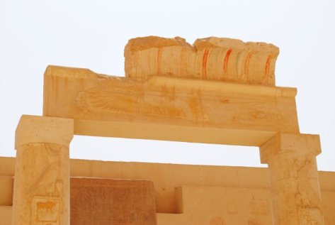 Hatshepsut 9