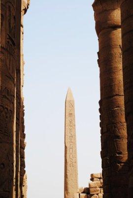 Karnak 11