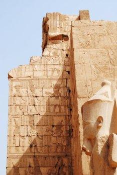 Karnak 6