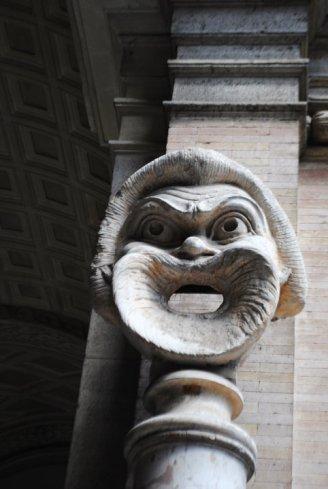 Vatican 11