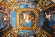 Vatican 15
