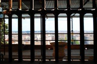 Vatican 8