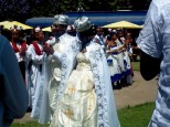Fasika (Ethiopian Easter Holiday) is another religious holiday celebrated after 54 days fasting; it is also a three-day affair…