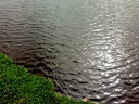 Kalaveri waters
