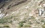 Lhasa Nature 1