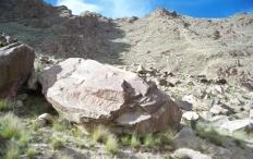 Lhasa Nature 3