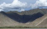 Lhasa Nature 8