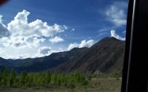 Lhasa Nature 9
