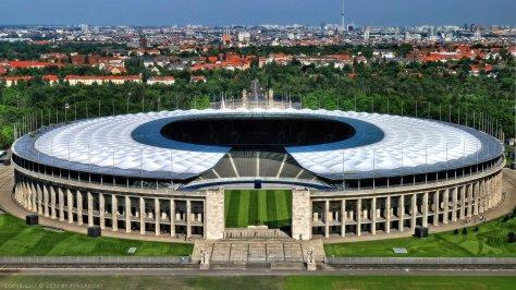 Olympic Stadium Berlin Source:  http://fc04.deviantart.net